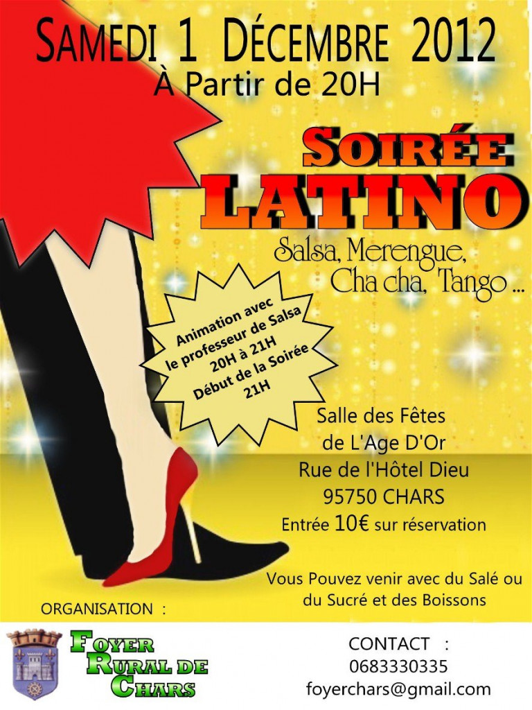 Soirée Latino dans Actualité soirée-latino-dimensionné-768x1024